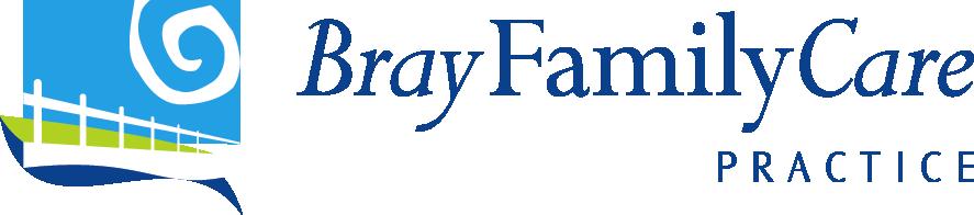 Bray Family Care Practice